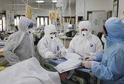 لزوم بازنگری آموزش پزشکی در دانشگاه های علوم پزشکی در دوران کرونا