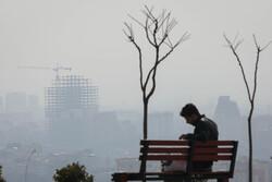 ۱۰۰ هزار سواری فرسوده، منبع بزرگ آلودگی هوای تهران