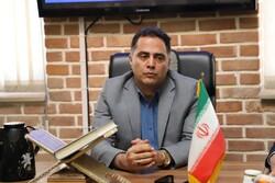 شهرداری شیراز قصد تیمداری حرفه ای ندارد