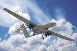 لیبیا کی نیشنل آرمی نے ترکی کے 2 ڈرونز کو تباہ کردیا