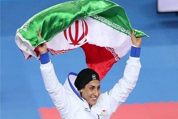 ورزش تهران متولی دلسوز ندارد / در سکوت و نامهربانی سهمیه گرفتیم