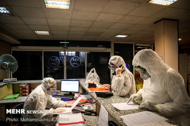 بیماریهای اورولوژی که به بهانه کرونا نمیتوان به تأخیر انداخت
