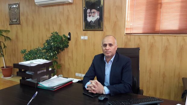 Isfahan province exports up 47% in 11 months