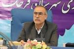 ۱۰ درصد از جمعیت مهاجر به استان تهران در قرچک سکونت دارند