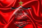 نامه تهدیدآمیز فیفا به باشگاه پرسپولیس رسید/ آخرین فرصت برای فرار از محرومیت