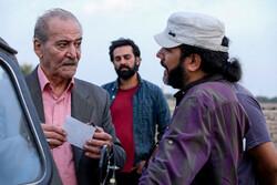 راهیابی فیلم کوتاه «سِتین» به سه جشنواره جهانی