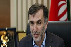 TPOI to set up special taskforce to prevent damages of 'coronavirus' on Iran's trade