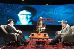اندیشه و عمل علامه سید منیرالدین حسینی در مصیر بررسی شد