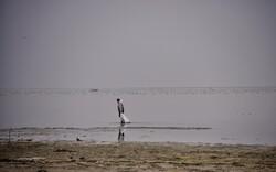 میانکاله مرز ندارد/ انکار و تکذیب زمینخواری در اراضی ملی