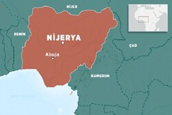 Nijerya'daki silahlı saldırılarda 30 kişi öldü