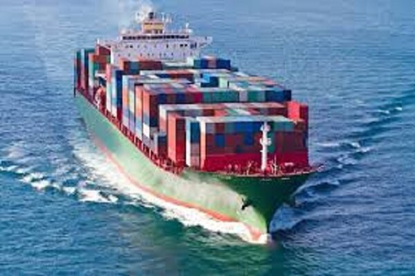 Supporting development of shipping lines for export promotion, TPOI's main policies