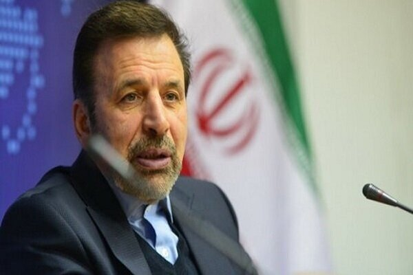 Iran has always tried to spread peace, security in region: Vaezi