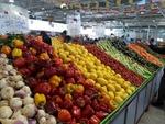 ورود میوه های نوبرانه بهاری به میادین میوه و تره بار/تازه ترین قیمت میوه های پرمصرف