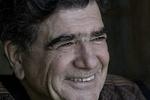 آخرین وضعیت درمانی محمدرضا شجریان به روایت پزشک معتمد