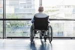کرونا در سالمندان شدیدتر است/توصیه های تغذیه ای سالمندی