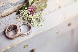 اوریسا مرجعی برای پیدا کردن تالار و سالن زیبایی برای عروسی