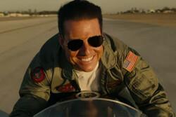 فیلم بعدی تام کروز ۲ روز زودتر اکران میشود