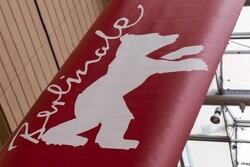 تکلیف جشنواره برلین یک ماه دیگر روشن میشود/ احتمال لغو وجود دارد