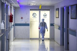 تایید ابتلای یک مورد کرونا در دماوند/بیمار با ایست قلبی فوت کرد