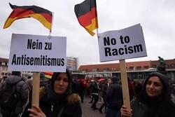 جامعه آلمان از مسلمانان میترسد/شناخت کلیشهای از شرق داریم
