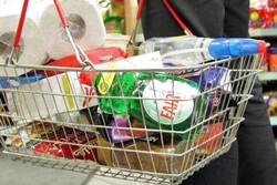 مصرفکنندگان آمریکایی برای بقا خرید میکنند