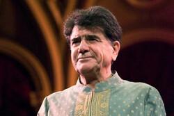 روایتی تازه از محمدرضا شجریان در «سیاوش در آتش»