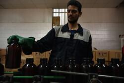 «صنعتیار» به کمک واحدهای مشکلدار تولیدی شاهرود میآید