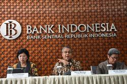 بانک مرکزی اندونزی سطح ذخیره اجباری بانکها را پایین آورد