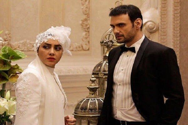 Peru'dan İran yapımı filme büyük ödül