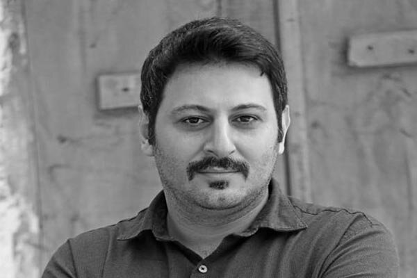 Iranian architect selected juror for INSPIRELI AWARDS 2020