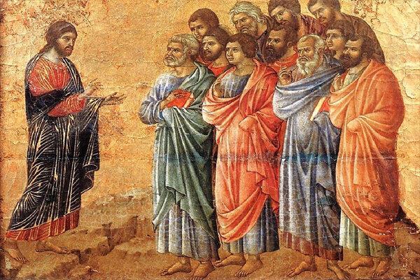 حقایقی که سیاهپوست بودن آدم(ع)، حوا و حضرت مسیح را اثبات میکند