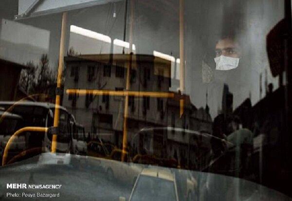 فیک نیوزهای کرونایی چگونه تغذیه میشوند