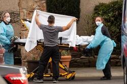 اٹلی میں کورونا وائرس سے اب تک 631  افراد ہلاک