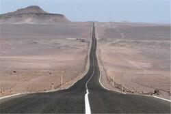 روند نزولی حجم ترافیک در جادههای استان سمنان ادامه دارد