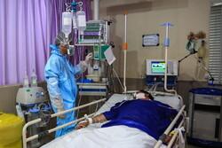 İran'dan son koronavirüs açıklaması: Ölü sayısı 100'e yaklaştı