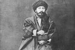 «گفتوگو» و «پذیرش دیگری» راهکار سیدجمال برای حل مشکلات مسلمانان