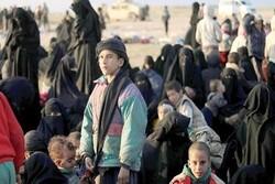 العراق يرحل 82 من أطفال داعش إلى أذربيجان