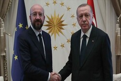 All the tools on the table for Turkey: EU official