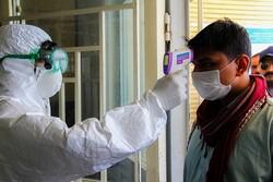 پاکستان میں کورونا وائرس کے سلسلے میں حکومتی کوتاہیوں کی قلعی کھل گئی