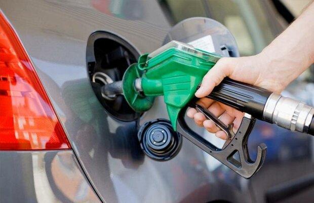 Coronavirus cuts gasoline consumption in Iran by 35%