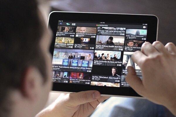 جزئیات راه اندازی تلویزیون اینترنتی برای کاربران اینترنت خانگی