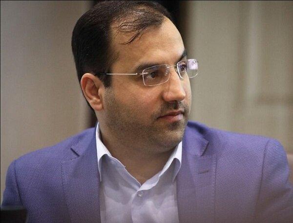 استخدام نیرو از طریق فراخوان عمومی در شهرداری تهران بی سابقه است