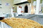 لزوم ثبتنام نانواییها در سامانه سلامت