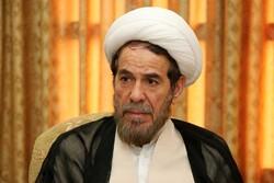 جایگاه و محبوبیت امام جواد(ع) مزاحم حکومت های فاسد بود/ با برکت ترین مولود شیعیان