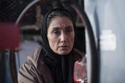 'Orange Days' to be screened in 14 cities around world