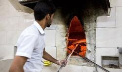 افزایش قیمت نان در گلستان از ۱۶ مرداد اعمال می شود