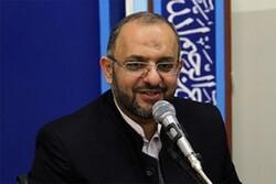۲۲ هزار خانوار از خدمات کمیته امداد در استان یزد بهرهمند شدند