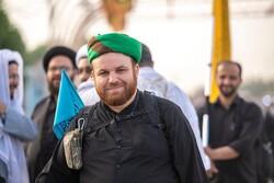 پیام تسلیت رئیس سازمان تبلیغات اسلامی در پی درگذشت طلبه جهادی