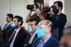 تشریح اقدامات پیشگیرانه دولت درخصوص کرونا