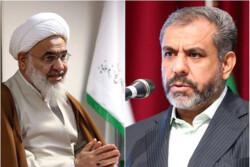 امام جمعه و استاندار قزوین مردم را به جشن نیکوکاری دعوت کردند